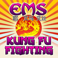 Kung Fu Fighting Ems