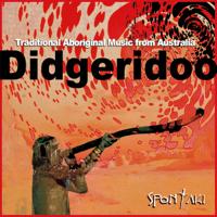 Didgeridoo Spirit Spontaki