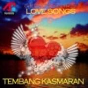 download lagu Nia Daniaty Kaulah Segalanya