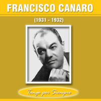 Bernabe la Fiera (feat. Ernesto Fama) Francisco Canaro