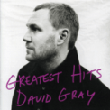 Free Download David Gray This Year's Love Mp3