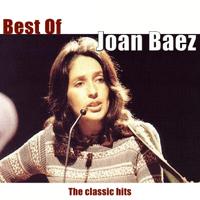House of the Rising Sun Joan Baez