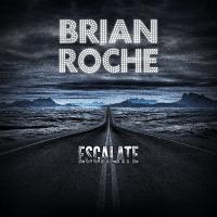 Escalate Brian Roche