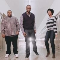 28 Reasons - Single - Saturday Night Live Cast mp3 download
