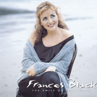 When You Say Nothing At All Frances Black