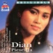 download lagu Dian Piesesha Perasaan
