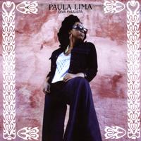 A Paz Dancando na Avenida Paula Lima MP3