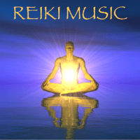 Reiki Music (Brain Power) Reiki Healing Music Ensemble