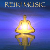 Réiki (Méditation) Reiki Healing Music Ensemble MP3