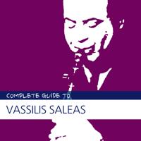 Prelude Vassilis Saleas