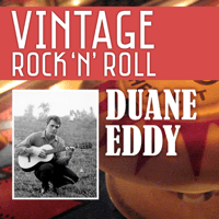 Ramrod Duane Eddy MP3
