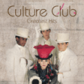 Free Download Culture Club Karma Chameleon Mp3
