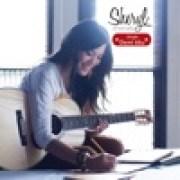 download lagu Sheryl Sheinafia Demi Aku