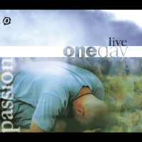 You Are My King (Amazing Love) [feat. Chris Tomlin] [Live] Passion