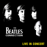 Ob-La-di, Ob-La-da (Live) The Beatles Connection