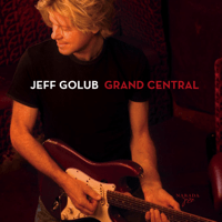 If You Want Me to Stay Jeff Golub MP3