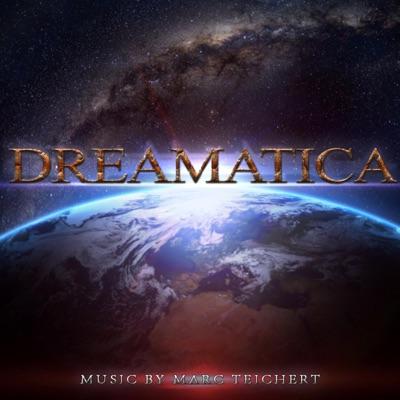 Daydream - Marc Teichert mp3 download
