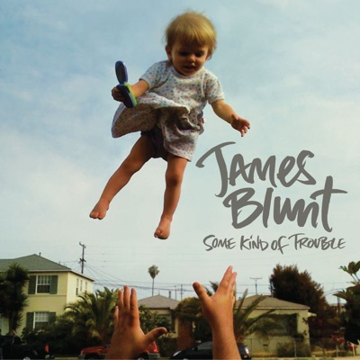 Stay The Night - James Blunt mp3 download
