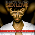Free Download Enrique Iglesias Bailando (Spanish Version) [feat. Descemer Bueno & Gente de Zona] Mp3
