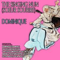 Dominique Soeur Sourire