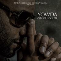 City of No Sleep (CONS) - Yowda mp3 download