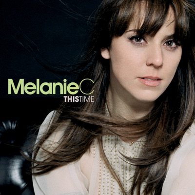 The Moment You Believe - Melanie C mp3 download