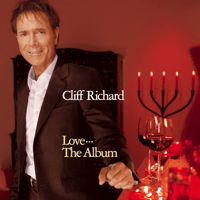 Waiting for a Girl Like You Cliff Richard