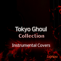Unravel (Full String Quartet) Jajnov