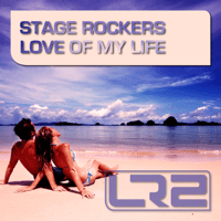 Love of My Life Stage Rockers MP3