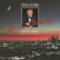 Free Download Frank Sinatra Mack the Knife (feat. Quincy Jones and His Orchestra) Mp3