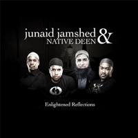 Time Waits for No-One Native Deen & Junaid Jamshed