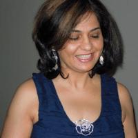 Ranjha Kavita MP3