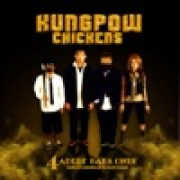 download lagu Kungpow Chickens Lagu Marah
