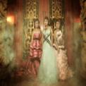 Free Download Trio Macan Iwak Peyek Mp3