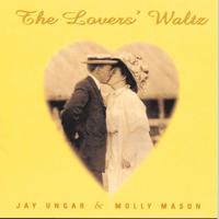 Chosen Challe Mazel Tov Jay Ungar & Molly Mason