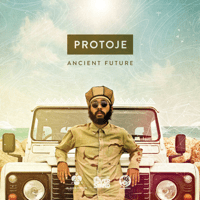 Sudden Flight (feat. Jesse Royal & Sevana) Protoje