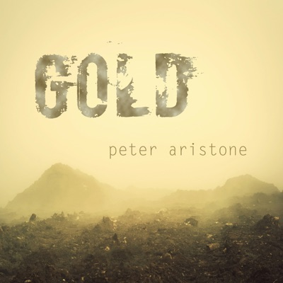 Gold - Peter Aristone mp3 download