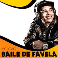 Baile de Favela Mc João MP3
