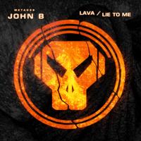 Lava John B MP3
