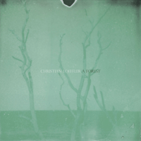 Eleven (feat. Mohna) Christian Löffler MP3