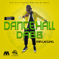 Dancehall Dab Mr. Vegas