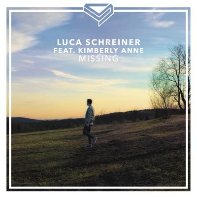 Missing - Luca Schreiner Feat. Kimberly Anne mp3 download