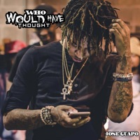 Who Would Have Thought - Single - Jose Guapo mp3 download