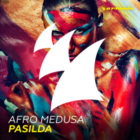 Pasilda (Knee Deep Club Mix) Afro Medusa