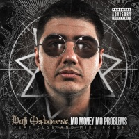 Mo Money Mo Problems (feat. Zuse & Mike Fresh) - Single - Haji Osbourne mp3 download
