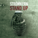 Free Download Stromkern Stand Up (Extended) Mp3