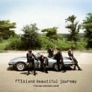 download lagu FTISLAND Baby Love