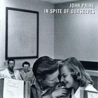 Til a Tear Becomes a Rose John Prine