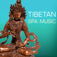 Clear Bells of Serenity Spa Music Tibet
