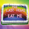 Love's Got Nothing on Me The Last Vegas MP3